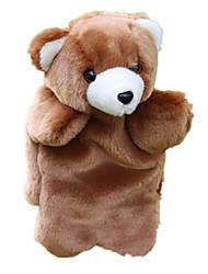 cheap -Doll Toys Bear Plush Fabric Kid Pieces