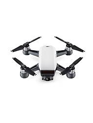 Drone DJI Spark 4 canali 6 Asse Con 12MP HD Camera FPV Quadricottero Rc