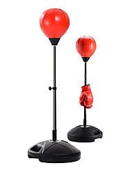 Boxning och kampsport