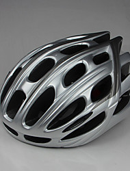 Bike Helmet N/A Vents Cycling M:55-58CM L:58-61CM