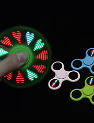cheap -Fidget Spinner Hand Spinner Spinning Top Toys Toys Focus Toy Office Desk Toys Relieves ADD, ADHD, Anxiety, Autism Stress and Anxiety