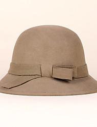 chapeaux de chapeaux avec perle d'imitation / strass mariage / bandeau de fête