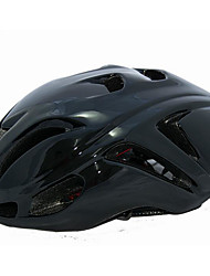 Bike Helmet Certification Cycling N/A Vents Adjustable Fit Sports Kid's EPS Mountain Cycling Road Cycling Cycling