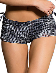 Women's Running Shorts Fitness, Running & Yoga Quik Dry Sports Shorts Bottoms for Yoga Running/Jogging Camping / Hiking Exercise &