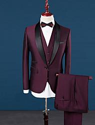 Herreblazere og jakkesæt