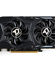 Dataland Video Graphics Card 1212MHz/7000MHz2GB/128 bit GDDR5