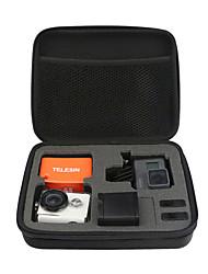 Недорогие -Коробка для хранения Противоударная Защита от царапин Портативные Non-Slip Устойчивый к царапинам Износостойкий Стойкий к царапинам