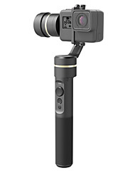 cheap -Feiyu G5 Handheld Stabilized Gimbal for Mainstream Sports Action Camera
