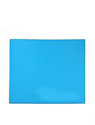 cheap -Self-Inflating Camping Pad Keep Warm Inflated Thick Cotton Camping / Hiking Fall