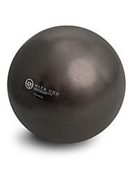 economico -23 cm Palla da ginnastica Palla per fitness A prova di esplosione Yoga Addestramento Bilanciamento PVC