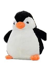 Недорогие -Мягкие игрушки Куклы Подушки Мягкие и плюшевые игрушки Игрушки Пингвин Милый стиль Универсальные Куски
