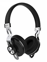 cheap -Zealot B18 Headphone Wireless Bluetooth Portable Foldable Earphone Stereo Headset Hi-Fi with Micphone Hand-free Call for Phones