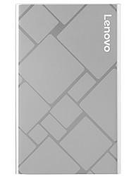 abordables -Lenovo Disco duro externo 1TB USB 3.0 F360S