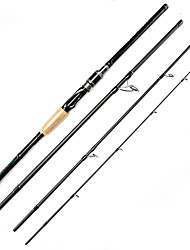 cheap -Spinning Rod Spinning Rod Carbon Steel Sea Fishing Spinning Jigging Fishing Freshwater Fishing General Fishing Lure Fishing Bass Fishing