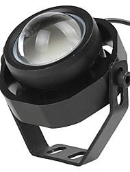 cheap -Car / Motorcycle / Truck Light Bulbs 10W COB 1000lm Fog Light