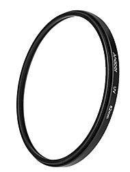 Andoer 82mm UV Ultra-Violet Filter Lens Protector for Canon Nikon DSLR Camera