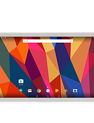 billiga -8 tum Android Tablet (Android6.0 / Android 5,1 1920*1200 Quad Core 1GB+16GB) / 32 / TFT / Mini USB / TF-Kortplats / Hörlursuttag 3.5mm