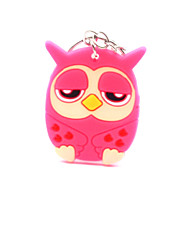cheap -Toys Key Chain Eagle Pieces Unisex Gift