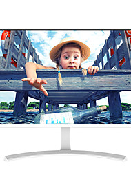 Moniteur de l'ordinateur Songren 27 pouces ips led-backlit 1920 * moniteur 1080 pc hdmi / vga