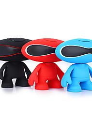 cheap -Bluetooth 2.0 3.5mm Wireless bluetooth speaker White Black Dark Blue Fuchsia
