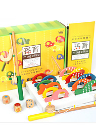 cheap -Fishing Toys Toys Fish Large Size Kid Pieces