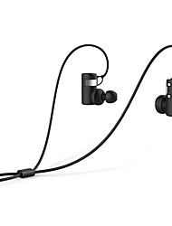 New Original Bluetooth Headset Wireless HIF Headphone Sport Earphone Stereo Headphones with Mic for iPhone Samsung Earphones