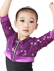 MiDee Jazz Dance Performance Children & Adults Jazz Dance Hoodie (More Colors)