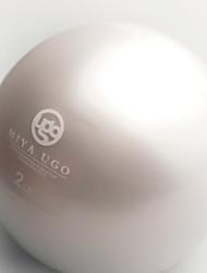 """preiswerte -25 1/2"""" (65 cm) Fitnessball Explosionsgeschützte Yoga Traning Gleichgewichtspunkt"""