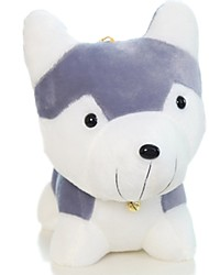 cheap -Stuffed Toys Pillow Toys Dog Simulation Large Size Unisex Pieces