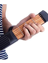Snaarinstrumenten
