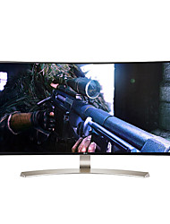 cheap -LG computer monitor 38 inch IPS pc monitor
