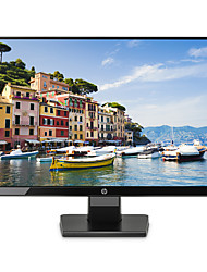 HP computer monitor 23.8 inch IPS 1920*1080 pc monitor