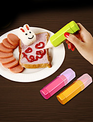 cheap -Cake Molds Cylindrical Everyday Use Other Baking Tool