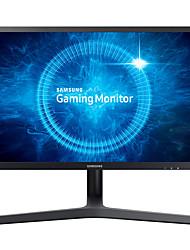 SAMSUNG Computerbildschirm TN 1920*1080 PC-Monitor