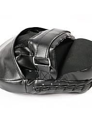 Недорогие -Боксерские перчатки Боксерская лапа