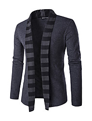 Men's Fashion Cardigans