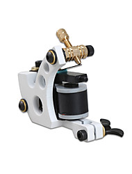 cheap -Tattoo Machine Cast Iron Handmade High Quality Liner Classic Daily