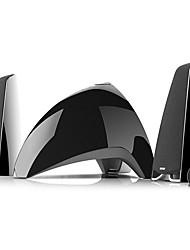 Недорогие -Bluetooth 4.0 USB 3,5 мм Белый Черный