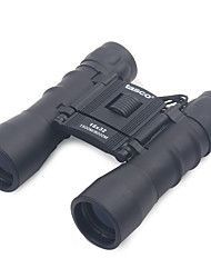 cheap -16 X 30mm Binoculars Generic / Carrying Case / High Powered Black / Military / Porro / Hunting / Bird watching