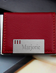 abordables -Mariage Cuir Alliage Cadeaux Utiles Usage bureau Mariage - 1