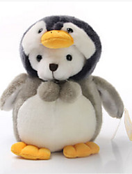 cheap -Penguin Bear Polar bear Stuffed Animal Plush Toy Plush Fabric Girls' Toy Gift