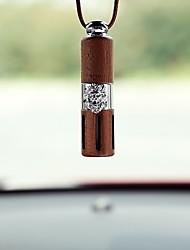 Deodoranti interno auto