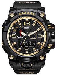 有名ブランド腕時計