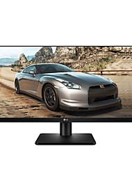 LG schermo del computer 34 pollici IPS Monitor del pc
