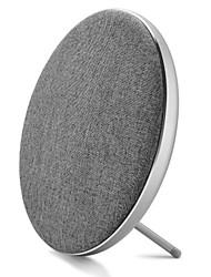 abordables -M16 Bluetooth 4.0 Altavoces portátiles Altavoz Negro Plata Rosa Brillante