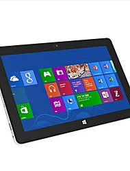 Jumper 11.6 pollici Windows Tablet ( Windows 10 1920x1080 Quad Core 6GB RAM 128MB ROM )