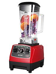 Espremedor Processador de alimentos Utensílios de Cozinha Inovadores 220V Design Ergonómico Multifunções