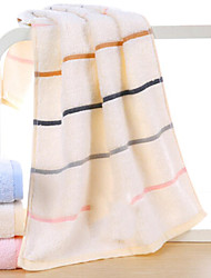 cheap -Wash Cloth,Stripe High Quality 100% Cotton Towel