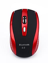 Souris souris bluetooth sans fil souris ergonomique souris optique 1600dpi pour ordinateur portable sans fil tablette souris pour