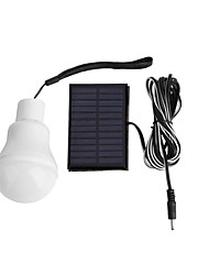 cheap -Solar Lamp Powered Portable Led Bulb Lamp Solar Energy Lamp led Lighting Solar Panel Camp Night Travel